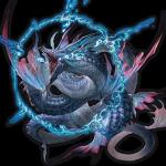 【グラブル】水マグナ理想編成-最強の武器編成-2019年7月