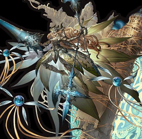 マグナ 編成 光 グラブル 【グラブル】光古戦場2100万EX+編成例|マグナ/ゼウス/通常軸肉集め【グランブルーファンタジー】