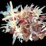 【グラブル】天井おすすめの最強キャラと武器一覧