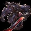 【グラブル】火マグナ理想編成-最強の武器編成-2019年7月
