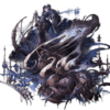 【グラブル】闇属性マグナ理想編成-初心者や上級者の最強武器編成