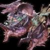 【グラブル】マグナ理想編成(風)-グリム武器入り